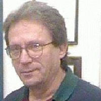 Guillermo Paplawski